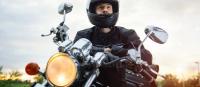 protection des motards