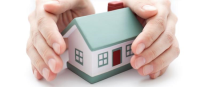 litiges et immobilier