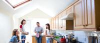 couverture habitation pour etudiants