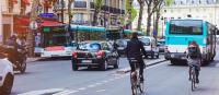 projet de privatisation stationnement
