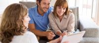 proprietaire et explications taxe habitation