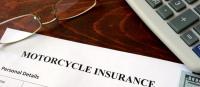 contrat assurance moto