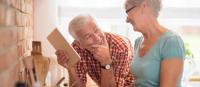 assurance logement pour les seniors
