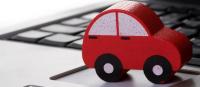 achat auto en ligne