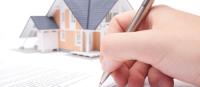 contrat assurance habitat