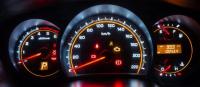 Kilomètrage voiture