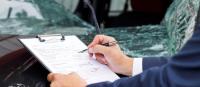 lutte contre le défaut d'assurance