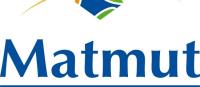 Nouvelle offre de l'assureur Matmut