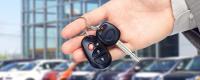 Assurance auto tarifs hausse 2018