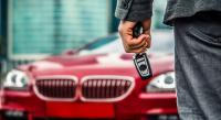 Assurance auto haut de gamme