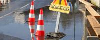 FFA coût dommages tempêtes hivernales assurances