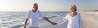 Choisir contrat assurance obsèques