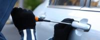 Classement voitures volées France 2017