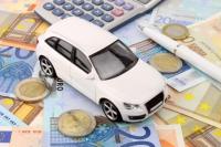 économiser assurance auto