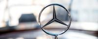 Dieselgate nouveau scandale Daimler