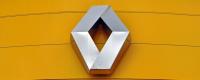 EZ GO concept car taxi autonome Renault