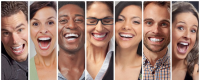 Journée mondiale santé bucco-dentaire bouche miroir santé générale