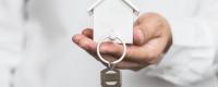 Locat'me : Plateforme de contact entre propriétaires et locataires