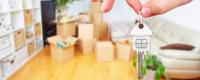 loyers impayés garantie assurance protection