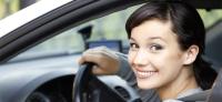 Meilleur choix d'assurance auto