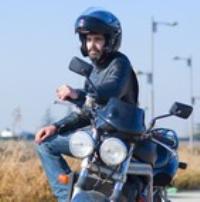 Assurance moto au tiers