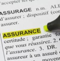 Assurance moto tous risques