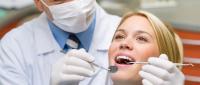 Mutuelle implants et prothèses dentaires
