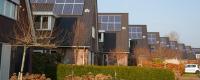 Nicols Hulot 4 mesures plan climat