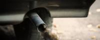 vignette-antipollution-critair