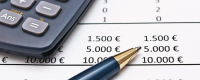Pourquoi tarifs assurances ne cessent croître