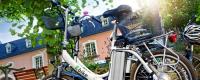 changement conditions prime achat vélo électrique