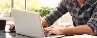 Quels sont les contrats les plus souscrits en ligne ?
