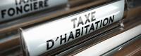 La réforme sur la taxe d'habitation