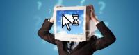 technologies assureurs IBM