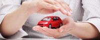 Top 5 assurances auto malussés