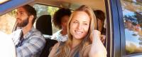Top 5 assurances auto jeunes conducteurs