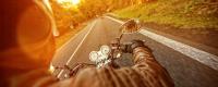 Classement des assurances moto