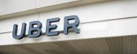 Voiture autonome Uber Waymo