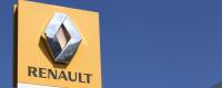 Voitures Renault disponibles vente ligne alibaba Chine