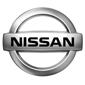 assurance NISSAN